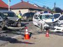 accident-masina-politie-otelu-rosu-2