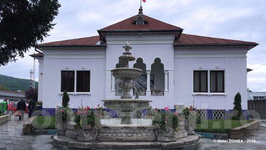 Otelu Rosu, 2012 - 2016