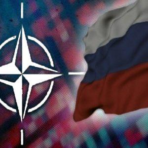 Ce pregateste NATO pentru Rusia la summit-ul de la Varsovia?