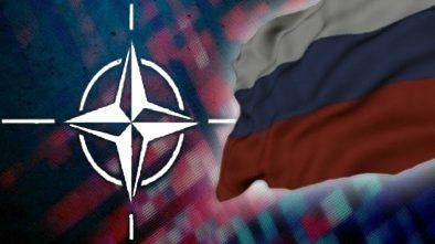 NATO - Russia
