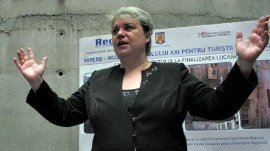Sevil Shhaideh propusa premier
