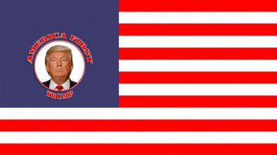america-first-trump