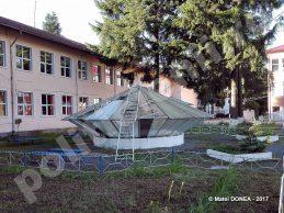 Liceul Banatean, Otelu Rosu - 2017