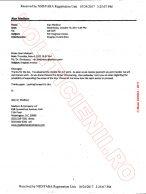 Liviu Dragnea, PSD si Madison & Company LLC