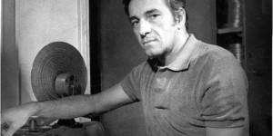 """Sergiu Nicolaescu, """"patriotul"""" e doar un turnator ceausist..."""