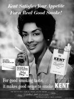 Kent king size