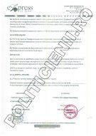 Contract intre Primaria Caransebes si Express de Banat - pag 03