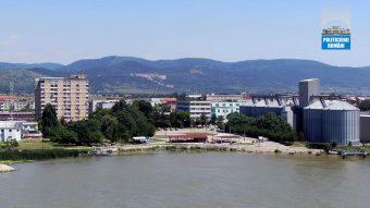 Moldova Noua
