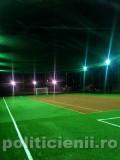 noul stadion_1