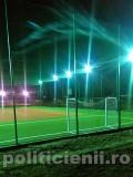 noul stadion_2