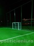 noul stadion_3