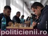 luca-malaiescu_primarul-campion_sah-3