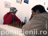 luca-malaiescu_primarul-campion_sah-5