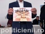 luca-malaiescu_primarul-campion_sah-6