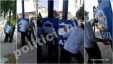 politia-rutiera-hotie-la-drumul-mare-1