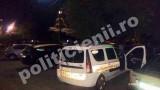 politia-rutiera-hotie-la-drumul-mare-3