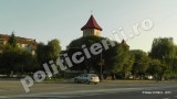 politia-rutiera-hotie-la-drumul-mare-5