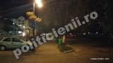 politia-rutiera-hotie-la-drumul-mare-6
