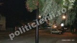 politia-rutiera-hotie-la-drumul-mare-7