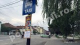 politia-rutiera-hotie-la-drumul-mare-8